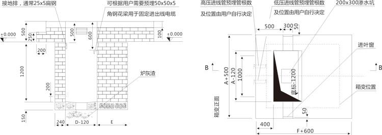 电路 电路图 电子 户型 户型图 平面图 原理图 750_265